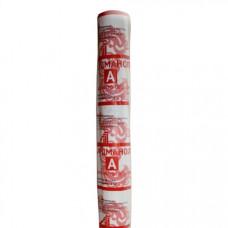Пленка влаго-ветроизоляционная АРДМАНол A (60 м2)
