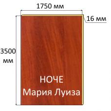 ЛДСП 16x3500x1750мм Ноче Мария Луиза