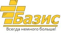 Базис - Владимир
